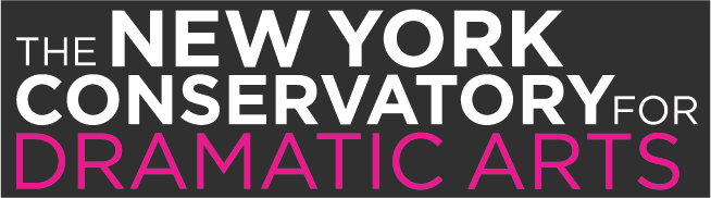New York Conservatory for Dramatic Arts Logo
